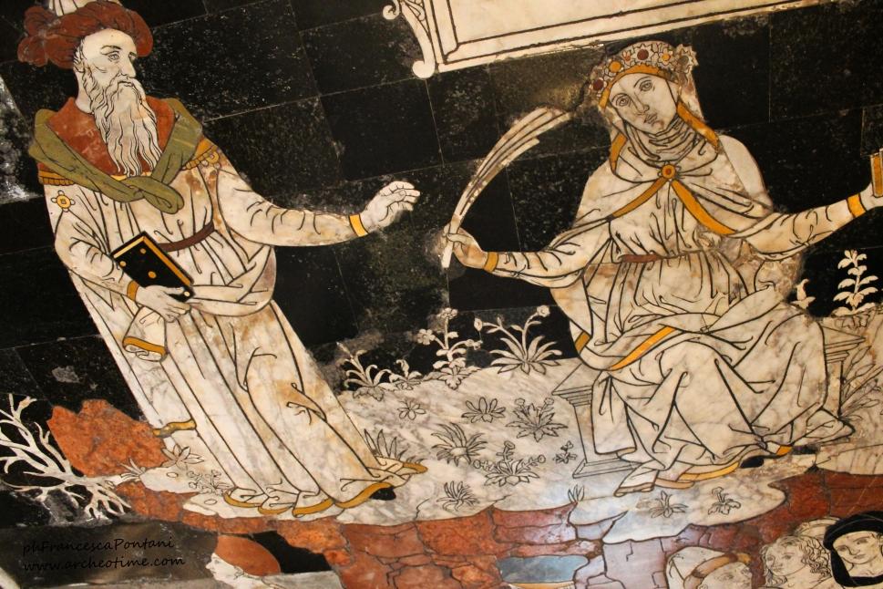 Siena_Duomo_Colle_della_Sapienza_Francesca_Pontani_ArcheoTime