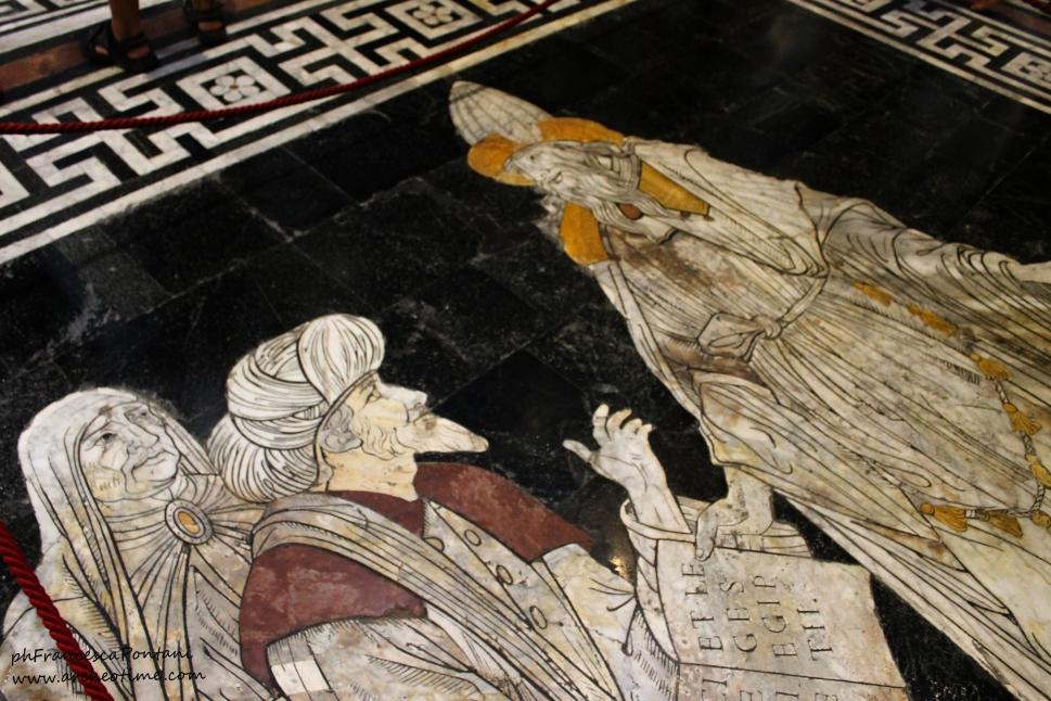 Siena_Duomo_Ermete_Trismegisto_Francesca_Pontani_ArcheoTime