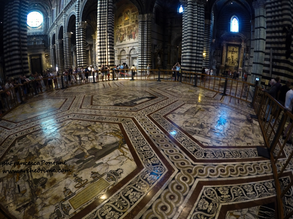 Siena_Duomo__Francesca_Pontani_ArcheoTime