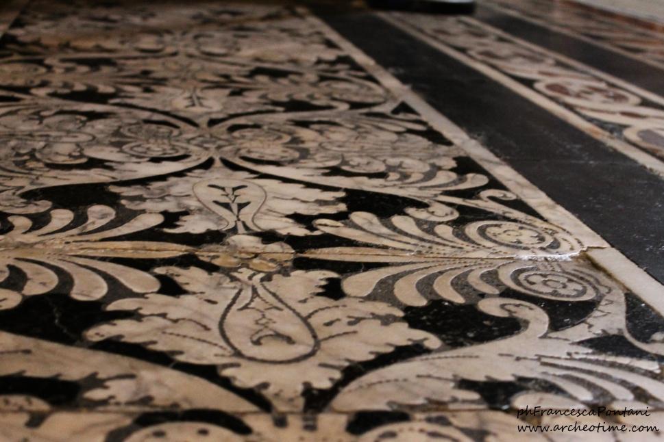 Siena_Duomo_Francesca_Pontani_ArcheoTime