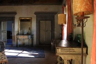 Montecalvello_Francesca_Pontani_ArcheoTime10