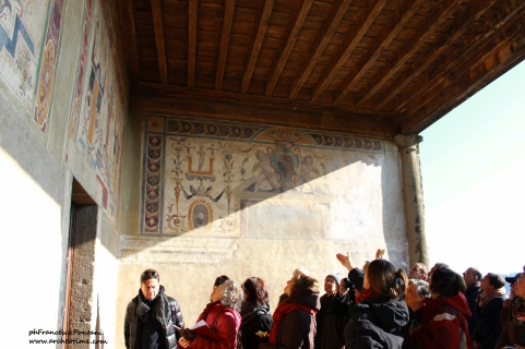 Montecalvello_Francesca_Pontani_ArcheoTime12
