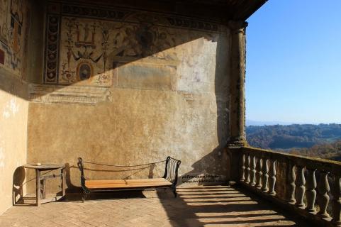 Montecalvello_Francesca_Pontani_ArcheoTime15