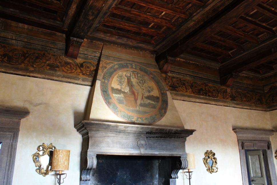Montecalvello_Francesca_Pontani_ArcheoTime16