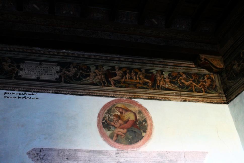 Montecalvello_Francesca_Pontani_ArcheoTime18
