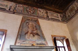 Montecalvello_Francesca_Pontani_ArcheoTime20