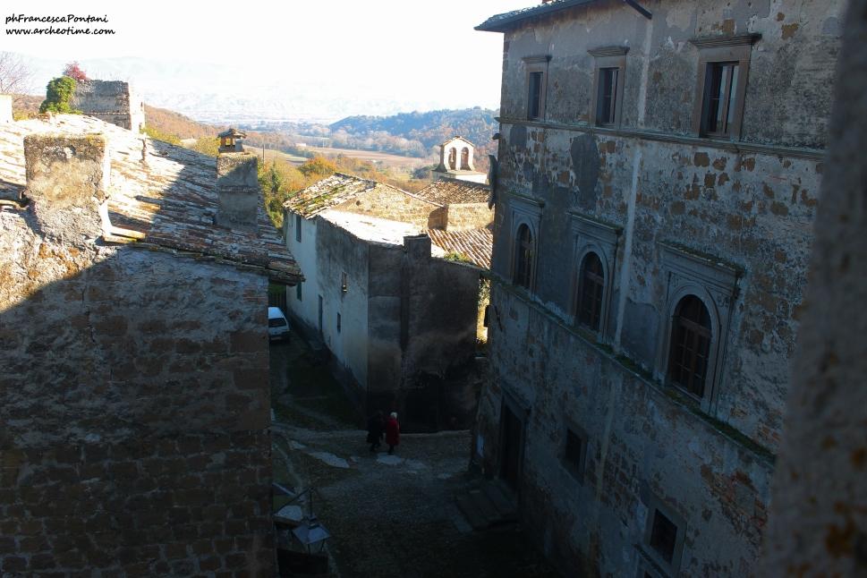 Montecalvello_Francesca_Pontani_ArcheoTime32