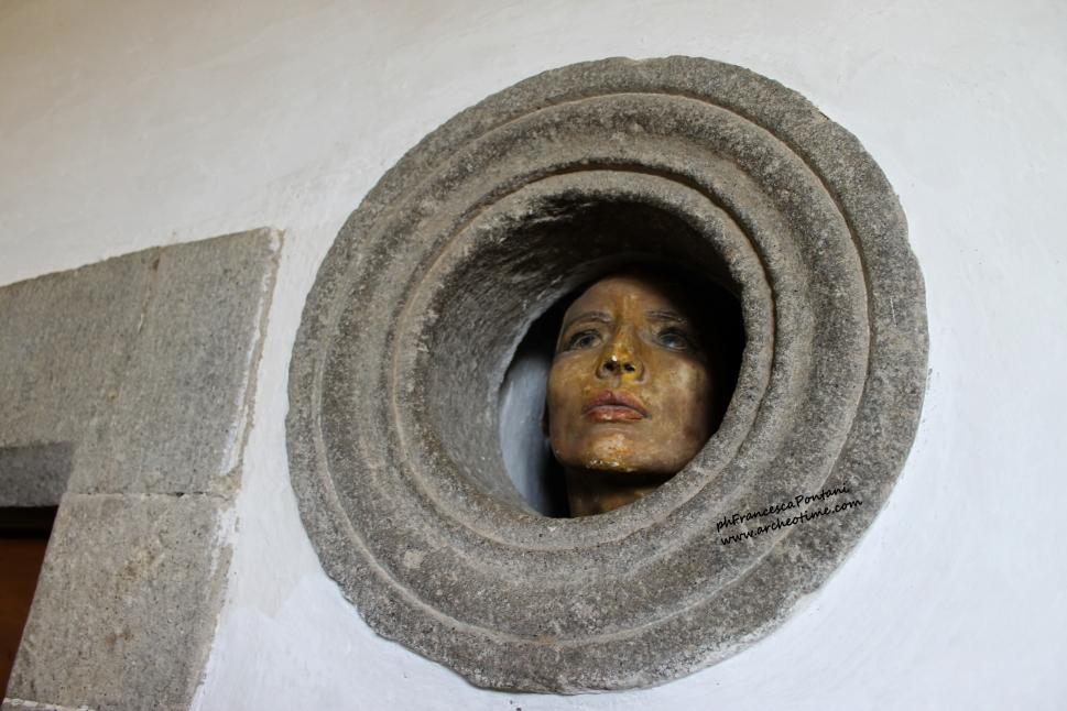 Montecalvello_Francesca_Pontani_ArcheoTime36.jpg
