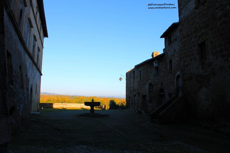 Montecalvello_Francesca_Pontani_ArcheoTime5