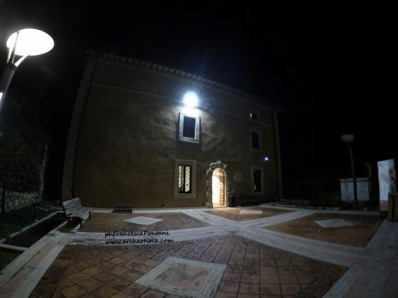 Francesca.Pontani.Museo.Chianciano.Terme.02.jpg