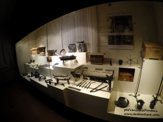 francesca-pontani-museo-chianciano-terme-archeotime-11.jpg