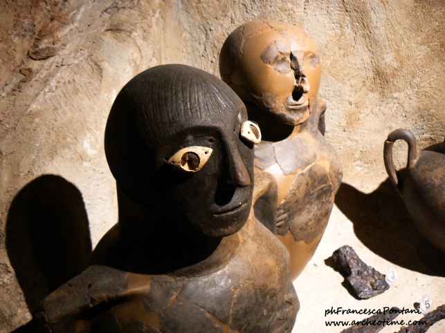 Francesca.Pontani.Museo.Chianciano.Terme.Archeotime.14