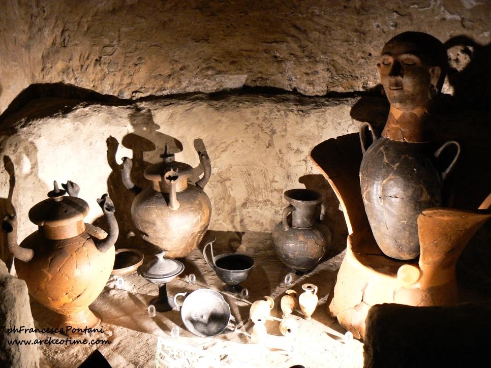 Francesca.Pontani.Museo.Chianciano.Terme.Archeotime.14jpg