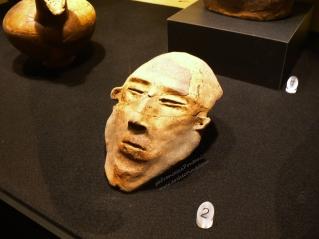 Francesca.Pontani.Museo.Chianciano.Terme.Archeotime.17