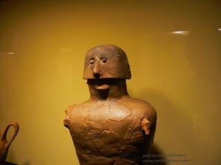 Francesca.Pontani.Museo.Chianciano.Terme.Archeotime.17jpg