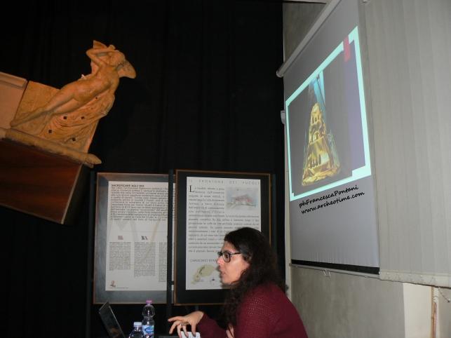 Francesca.Pontani.Museo.Chianciano.Terme.Archeotime.23