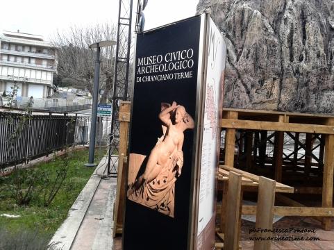Francesca.Pontani.Museo.Chianciano.Terme.Archeotime.25