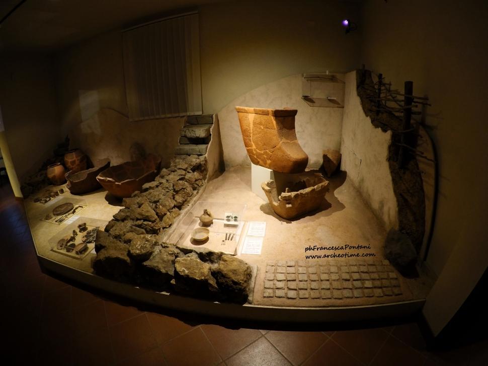 Francesca.Pontani.Museo.Chianciano.Terme.Archeotime.6jpg.jpg