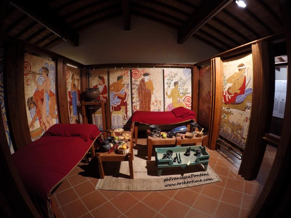 francesca-pontani-museo-chianciano-terme-archeotime-7.jpg