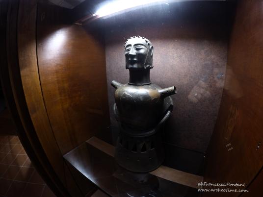 Francesca.Pontani.Museo.Chianciano.Terme.Archeotime.8.jpg