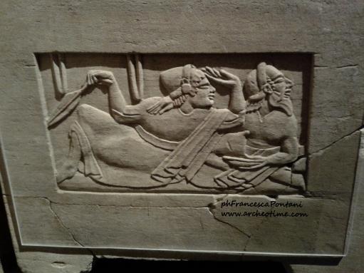 Francesca.Pontani.Museo.Chianciano.Terme.