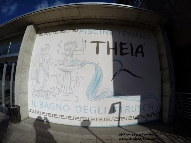 francesca-pontani-theia-archeotime-1.jpg