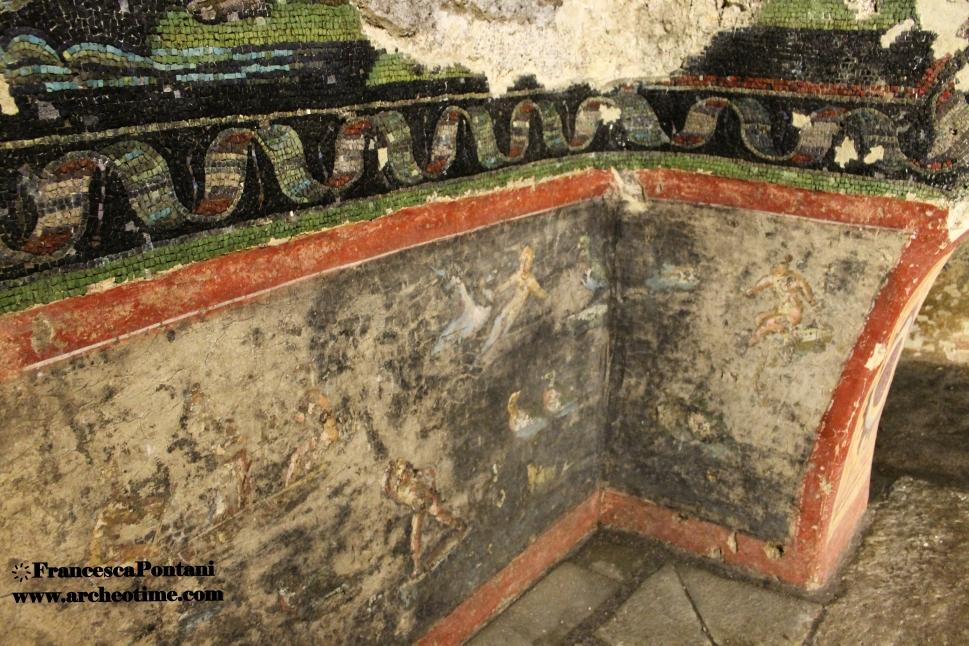 ipogeo_via_livenza_roma_archeotime_Francesca.Pontani
