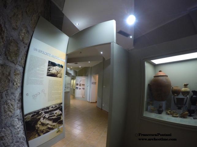museo_archelogico_nepi_francesca-pontani.jpg