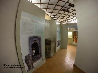 museo_archeologico_nepi_francesca-pontani_archeotime.jpg