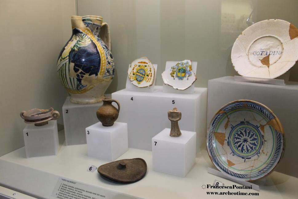 museo_archeologico_nepi_francesca-pontani_archeotime-.jpg