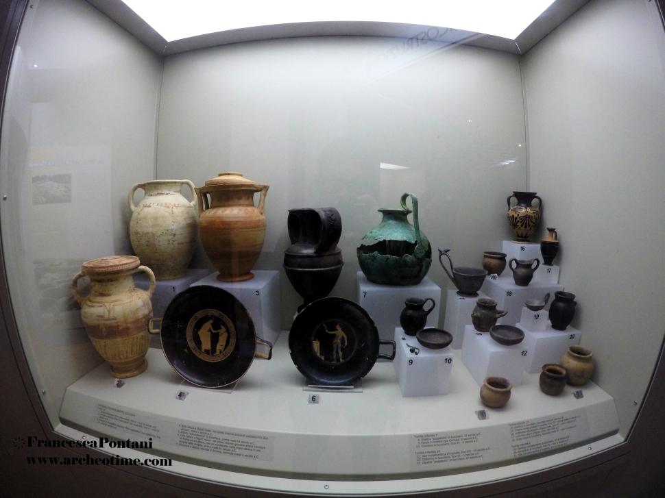 Museo_Archeologico_Nepi_Francesca.Pontani_Archeotime.jpg