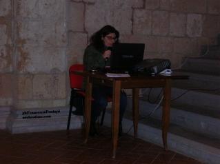 convegno_archeologia_tuscania_francesca-pontani-1.jpg
