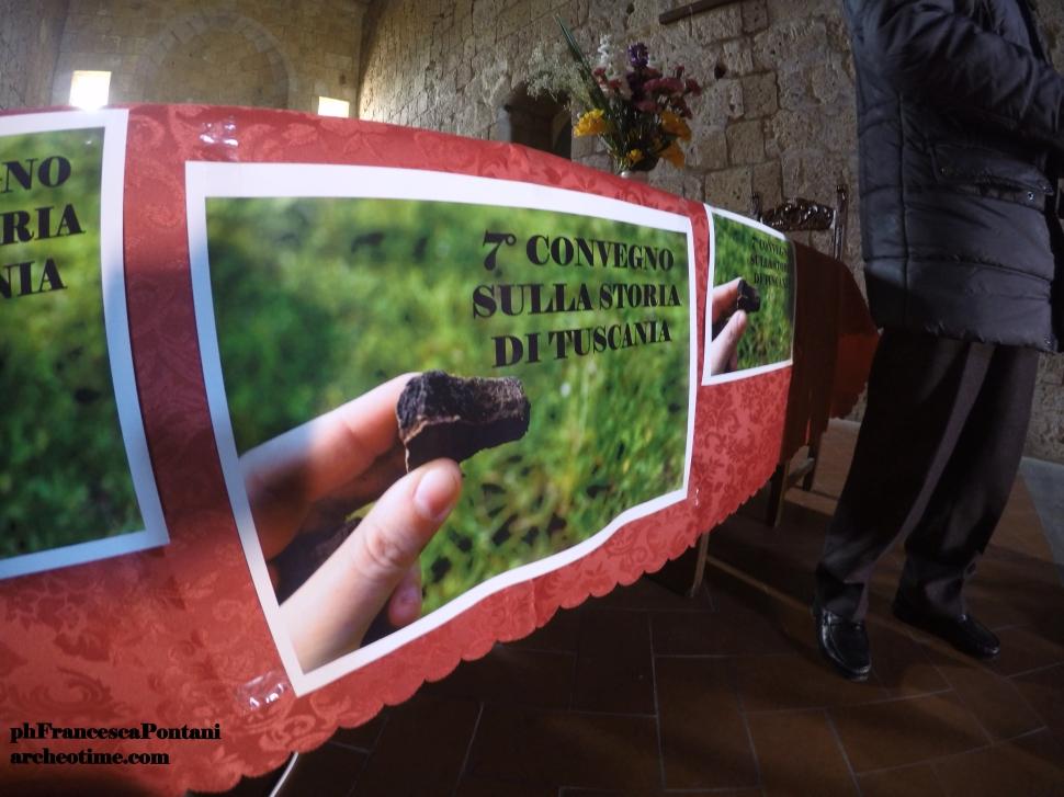 convegno_archeologia_tuscania_francesca-pontani-11.jpg