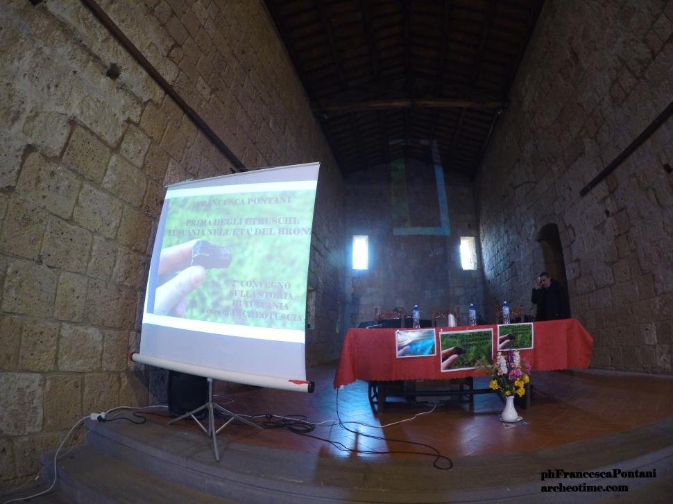 convegno_archeologia_tuscania_francesca.pontani.14
