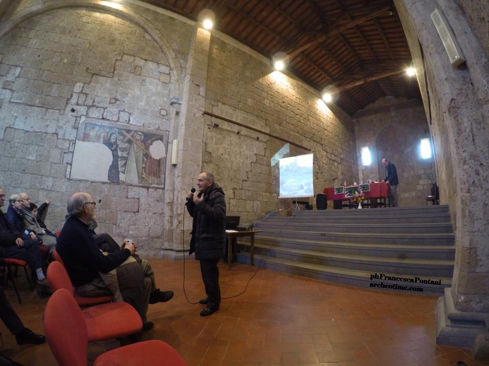 convegno_archeologia_tuscania_francesca-pontani-15.jpg