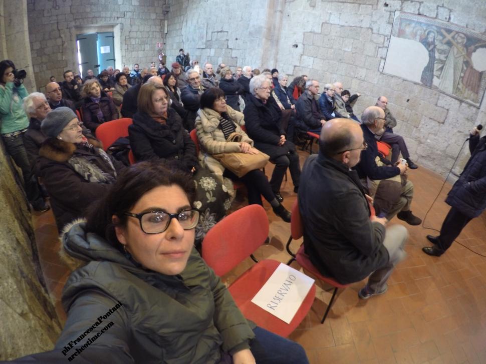 convegno_archeologia_tuscania_francesca-pontani-16.jpg