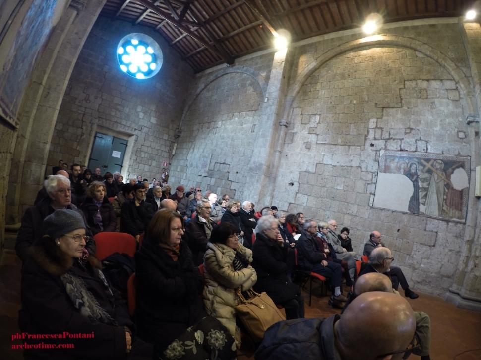 convegno_archeologia_tuscania_francesca-pontani-17.jpg