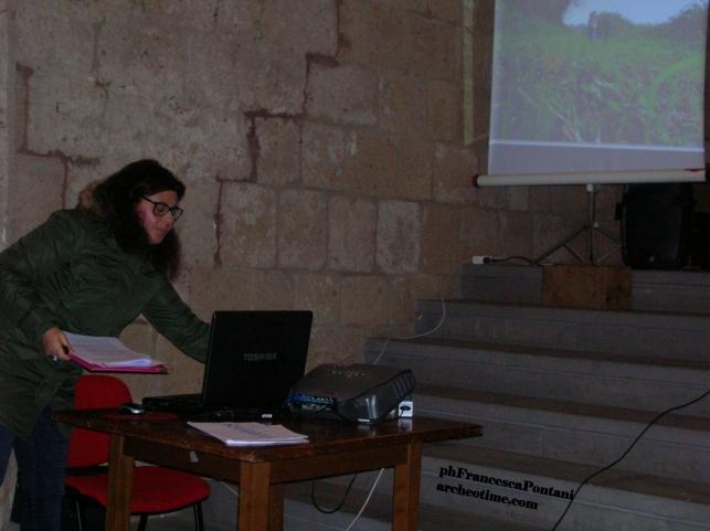 convegno_archeologia_tuscania_francesca-pontani-2.jpg