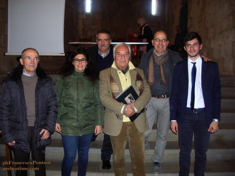 convegno_archeologia_tuscania_francesca-pontani-3.jpg