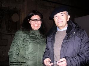 convegno_archeologia_tuscania_francesca-pontani-7.jpg