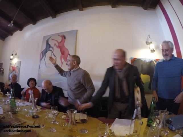 convegno_archeotuscia_francesca-pontani-2.jpg