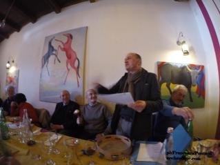 convegno_archeotuscia_francesca-pontani-5.jpg