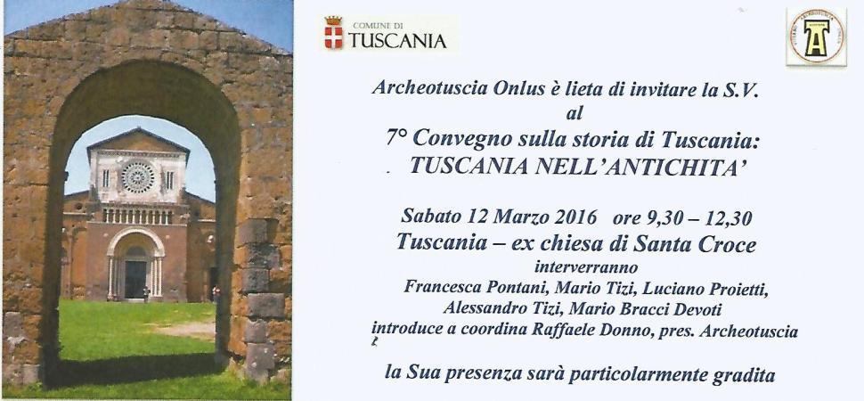 invito_Convegno_sulla_Storia_di_Tuscania_Archeotuscia