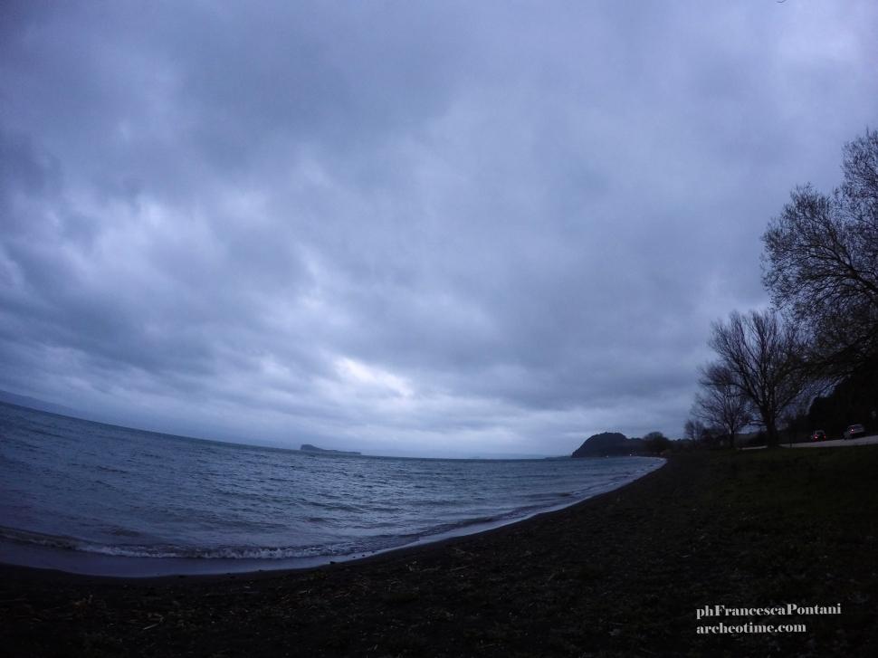 lago_di_bolsena_francesca-pontani_archeotime.jpg