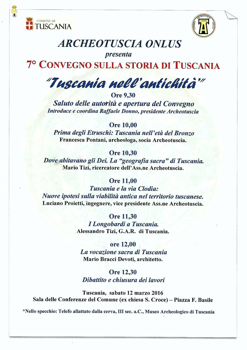 Convegno_Archeotuscia_Tuscania_2016