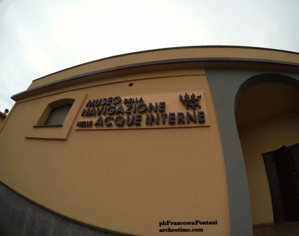 museo_capodimonte_lago_di_bolsena_francesca-pontani_archeotime.jpg