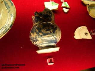 museo_gradoli_lago_di_bolsena_francesca-pontani_archeotime.jpg