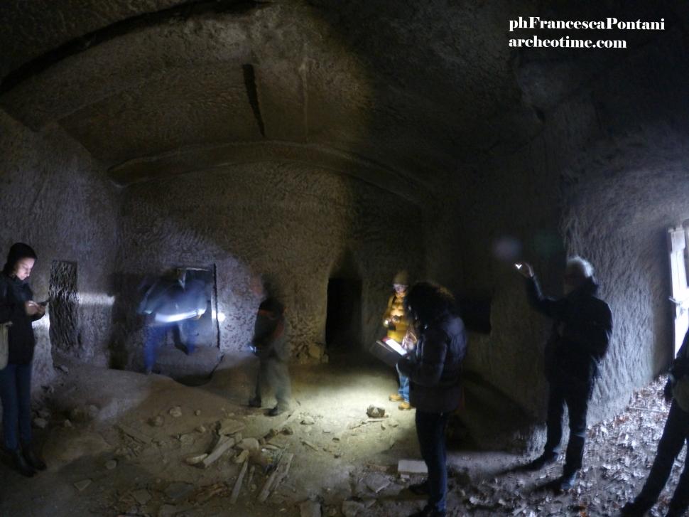 san_lorenzo_necropoli_etrusca_lago_di_bolsena_francesca-pontani_archeotime.jpg