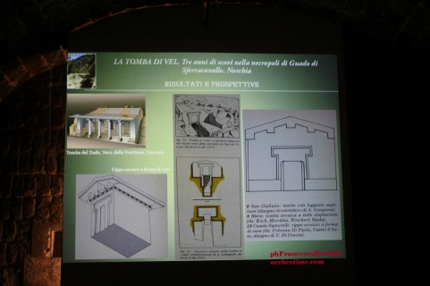 casetta_vel_archeotuscia_francesca-pontani.jpg