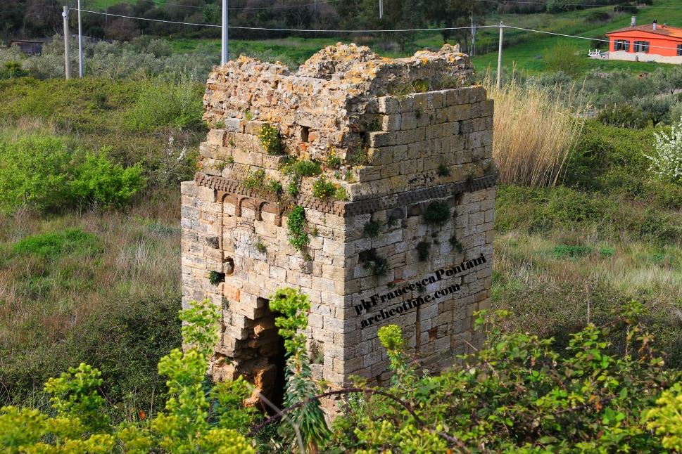 civitavecchia_templari_san_giulio_francesca-pontani.jpg